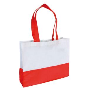PP-Non-Woven-Taschen
